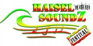 haiselsoundz logo
