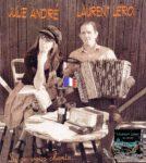 Julie André & Laurent Leroi  -  Souvenirs